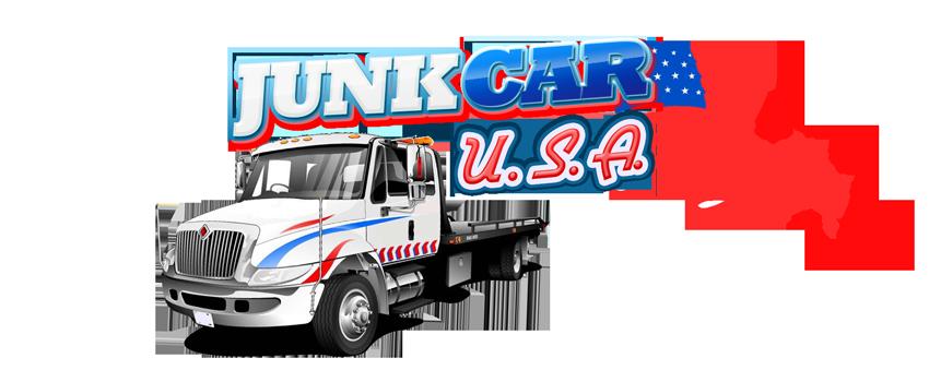 Junk Car U.S.A